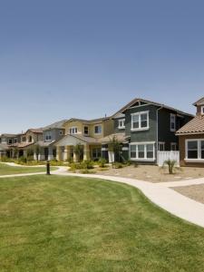 Row-of-houses-16223150-4i2