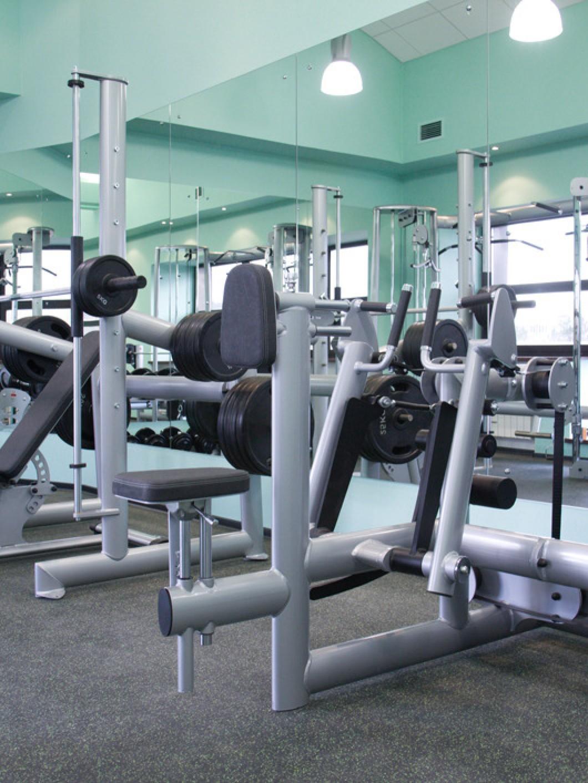 bigstock-Gym-Equipment-Room-4331431-3b4